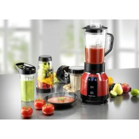 Smoothie maker Nutrition Mixer Pro